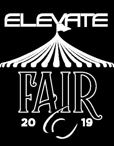 18432-Elevate_Rock_School_At_The_Fair_19_FF