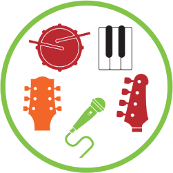 BandLessons_Icon