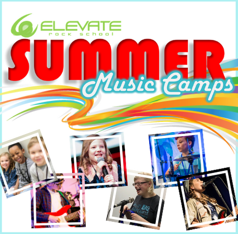 Copy of LKN Summer camp webpage image