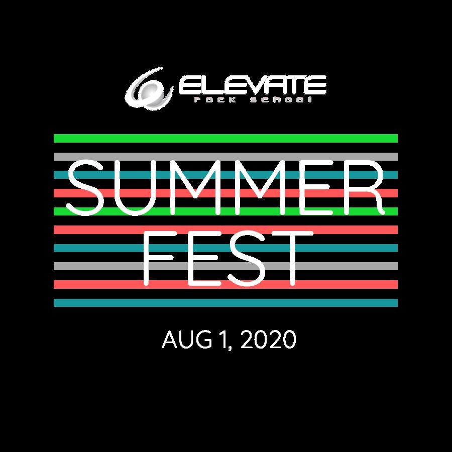 Copy of summer fest (4)