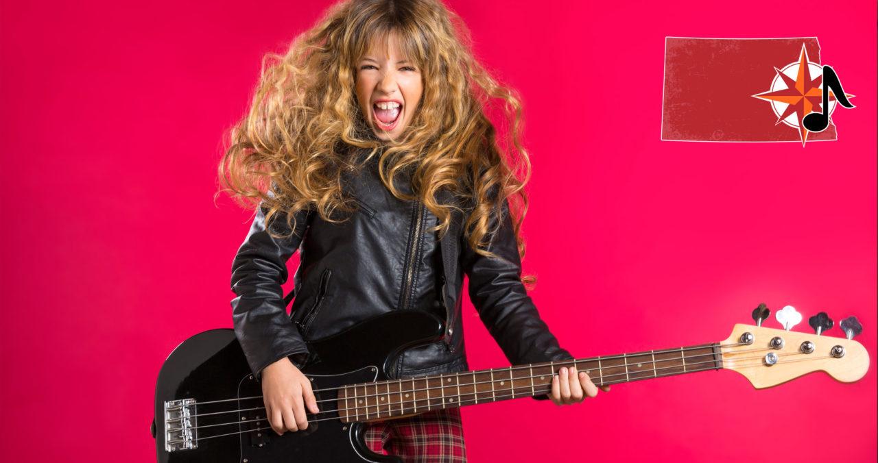 bass guitar lessons elevate rock school. Black Bedroom Furniture Sets. Home Design Ideas