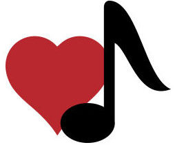 music-they-love