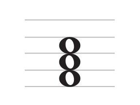 musical-chords-2